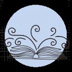 Alle boeken